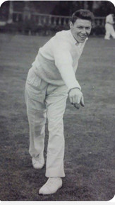 1962 - Alan Glass