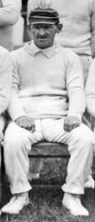 1910 - James Kellett Kirtley