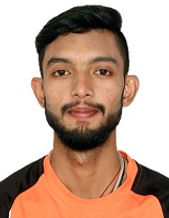 Ajay Jadav Mandal