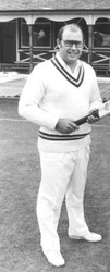 1978 - Bobby Johnson - a Phili legend