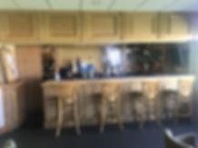 Tom Clish lounge 1.jpg
