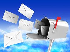 Mailbox Lock Repair or Replace