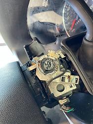 reparar switch (2).jpg