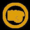 icon_agenda.png