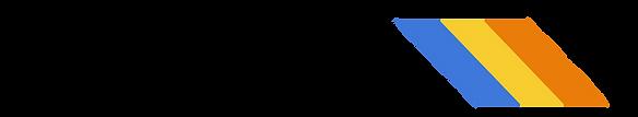 marta logo.png