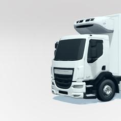 truck1 copy.jpg