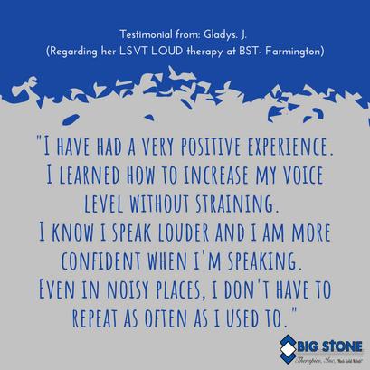Farmington Testimonial_ LSVT LOUD (1).pn