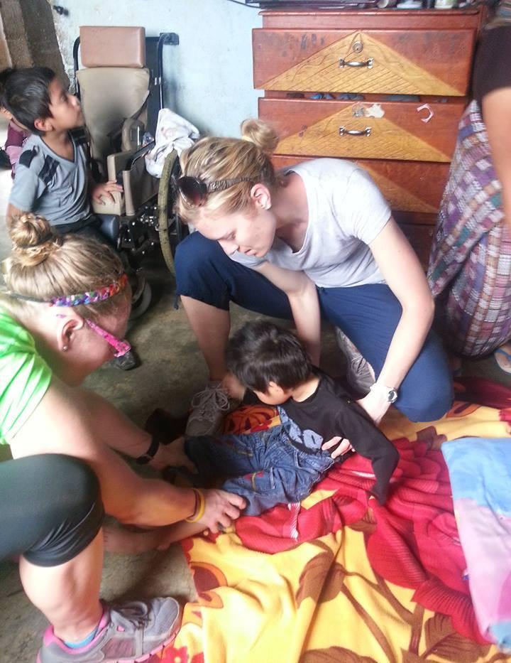 Guatemala- Kelly 2015.jpg