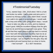 #TestimonialTuesday.png