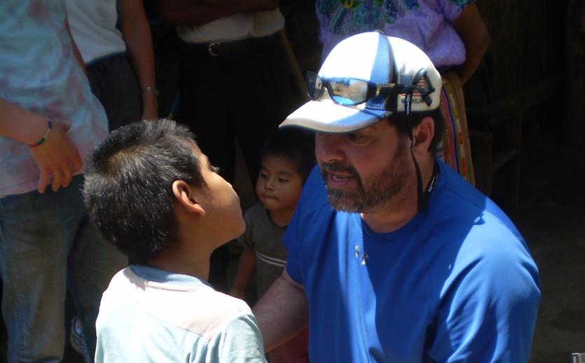 Guatemala 163.JPG