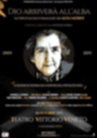 Copy of Copy of TEATROSENZATEMPO Produzi