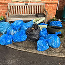 2020 cp litter pick picture.jpg