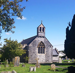 3.-Parish-Council-077.jpg