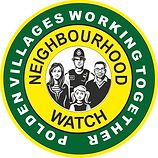 PNWG logo.png