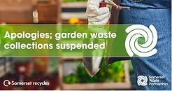 SWP  Garden Waste suspension_Page_1.jpg