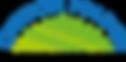 chilton polden logo.png