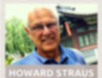 2.Howard obit 5-sm.jpg