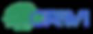Logo Png_edited.png