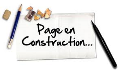 page en construction.png