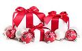 cadeau2.png