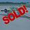Thumbnail: Yak-52 SOLD!