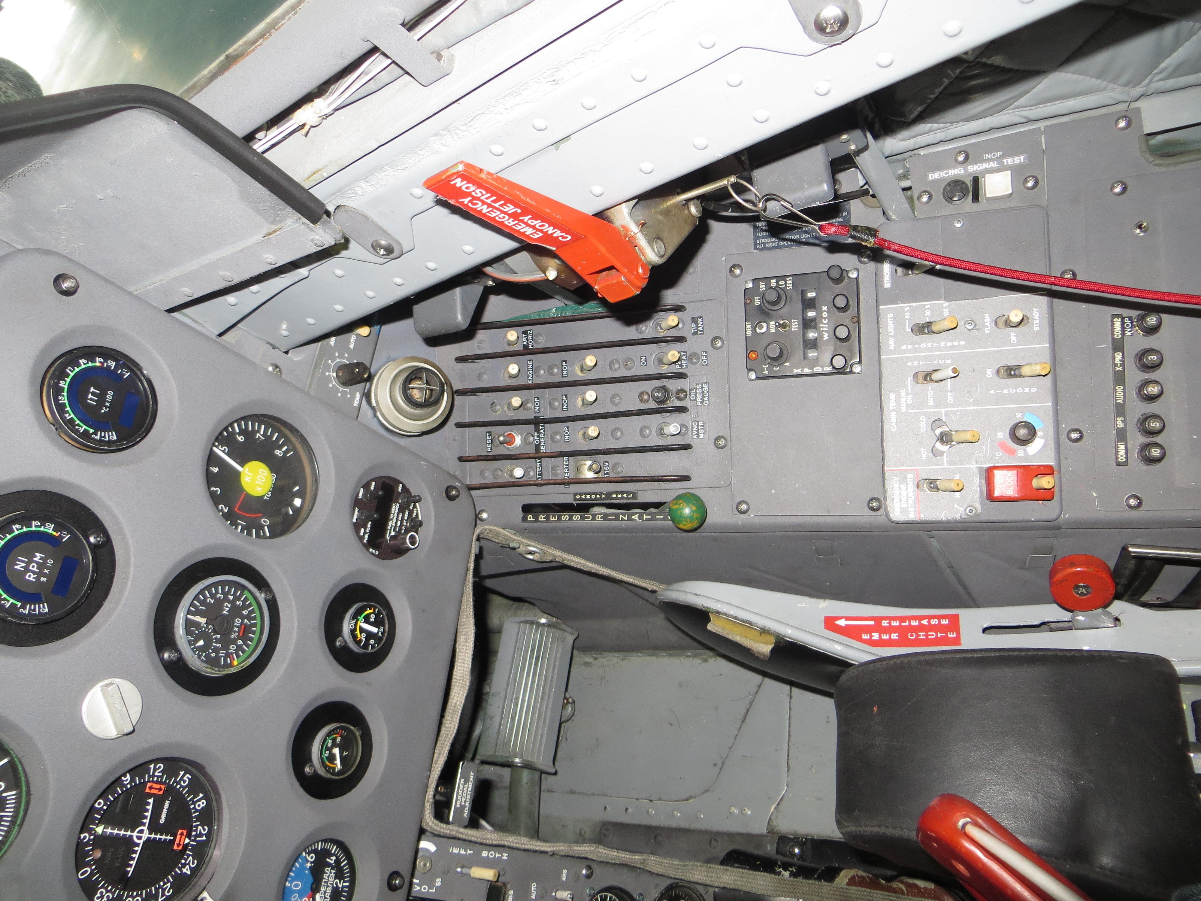 L-39C N50XX - SALE PENDING | c1av3-final