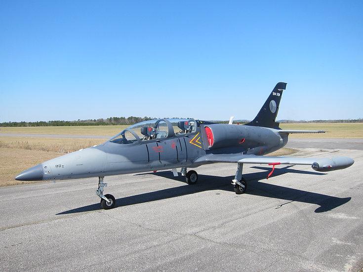 L-39C 39VH - $325,000.00