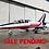 Thumbnail: L-39ZO N439ML - SALE PENDING