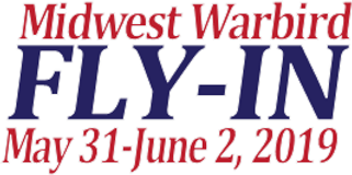 Midwest Fly-In Logo 2019.png
