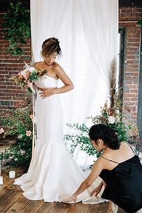 bridesmaidservices.jpg
