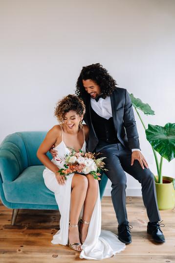 Urban Wedding-67.jpg