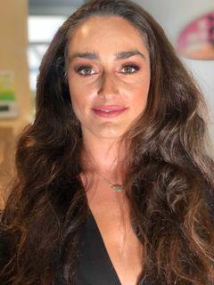 makeup maui
