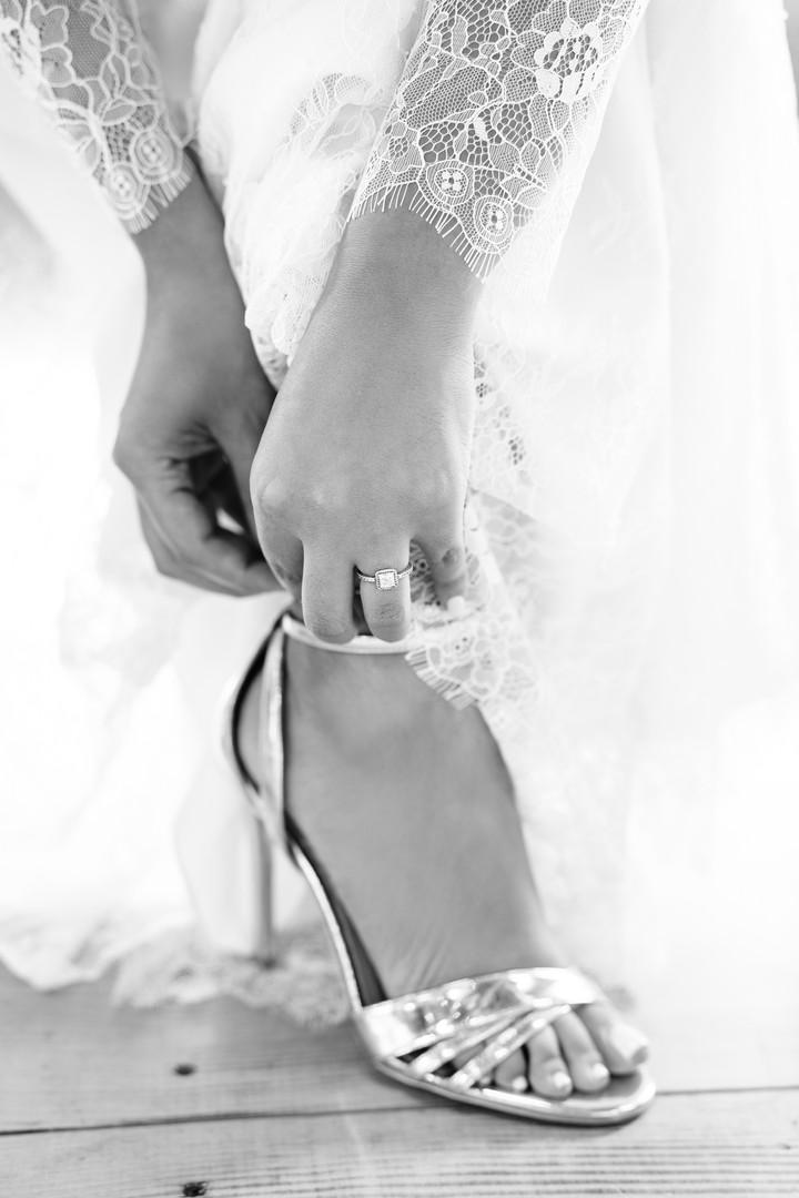 urban wedding-10.jpg