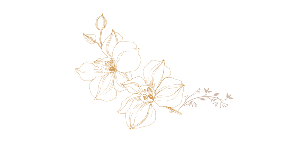 flower graphic.png
