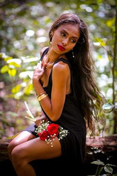 event hair and makeup maui