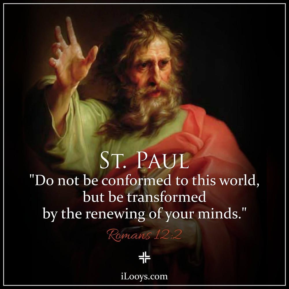 St. Paul iLooys.com