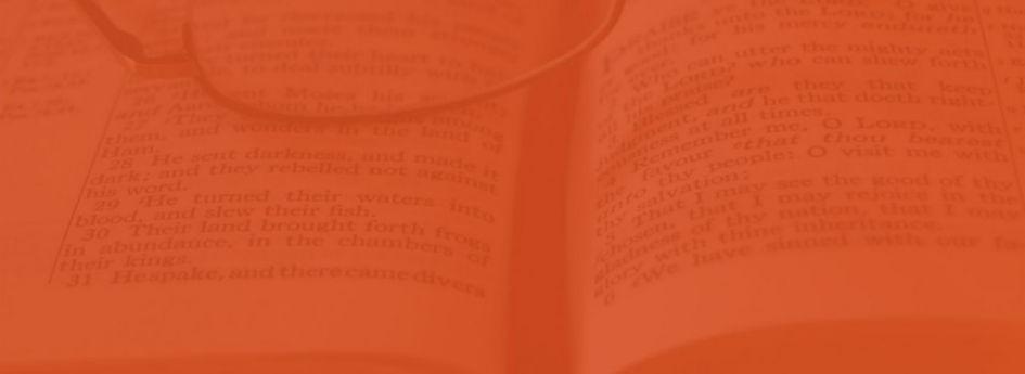 scripture_orange-960x350.jpg