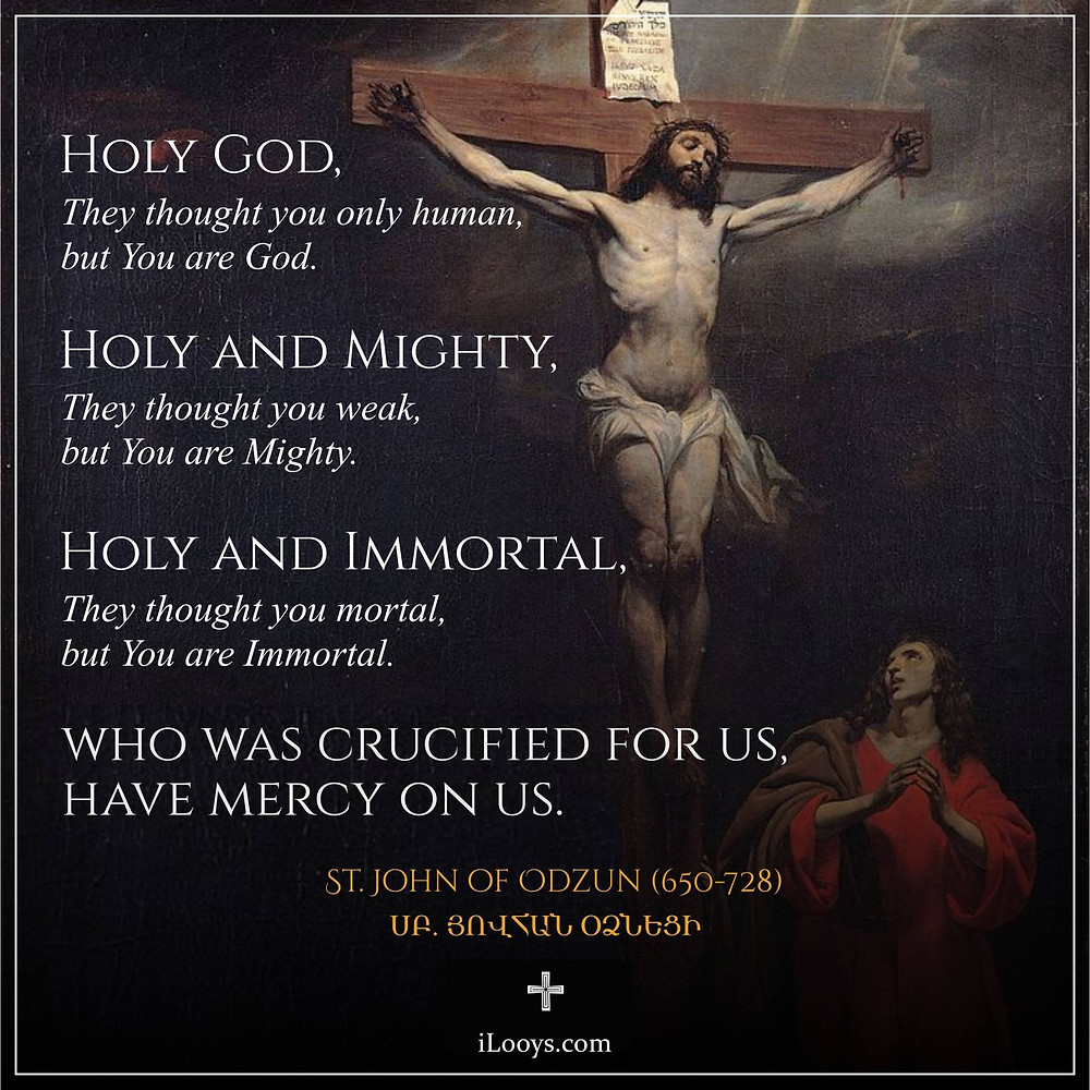 Crucifixion Jesus Christ iLooys