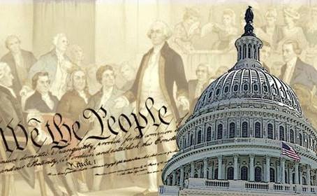 Christian's Attitude Toward Government