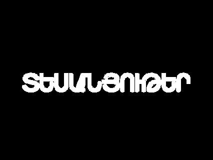 Թ.png