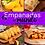 Thumbnail: PRESENCIAL - EMPANADAS DELMUNDO