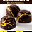 Thumbnail: PRESENCIAL - CHOCOLATERÍA