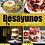 Thumbnail: PRESENCIAL - DESAYUNOS ESPECIALES