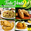 Thumbnail: PRESENCIAL - TODO VERDE 2