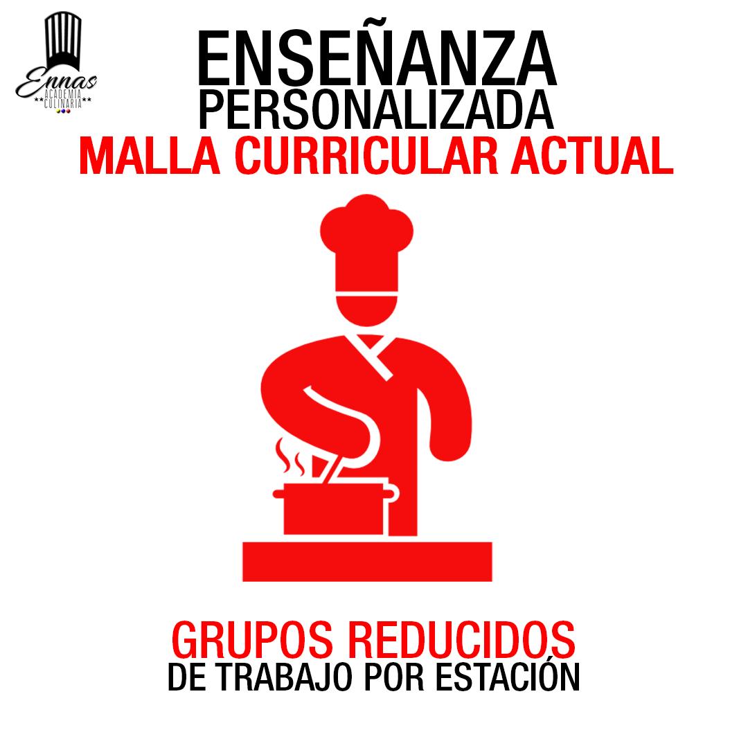 GRUPOS.png