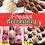 Thumbnail: PRESENCIAL - FRESAS DECORADAS