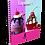 Thumbnail: CUPCAKES DECORADOS