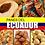 Thumbnail: PANADERÍA ESPECIAL