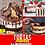 Thumbnail: TORTAS HELADAS - PRESENCIAL