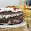 Thumbnail: PRESENCIAL - TORTAS PARA CAFETERÍA 2